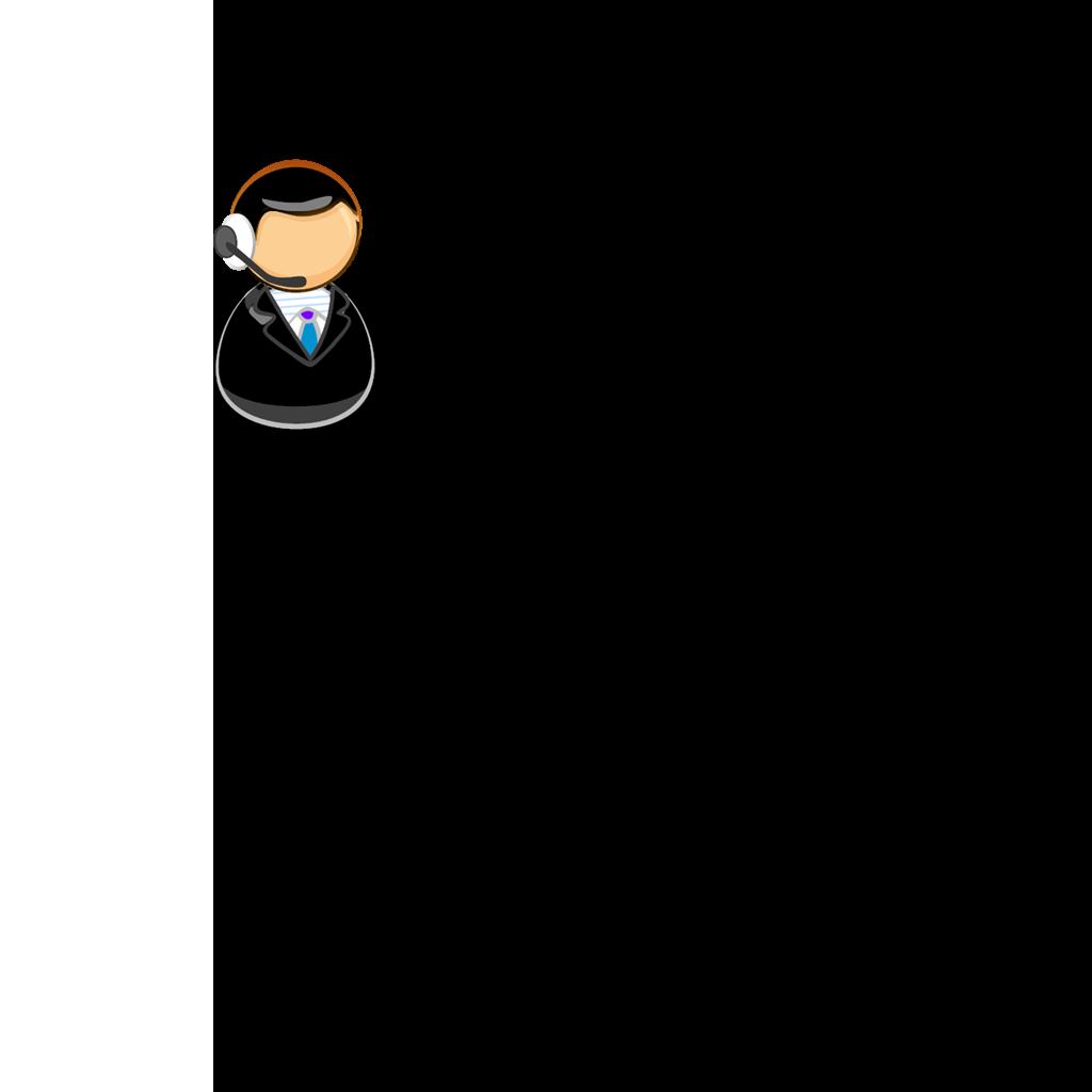 Cartoon serviceman stock vector. Illustration of male - 24405092