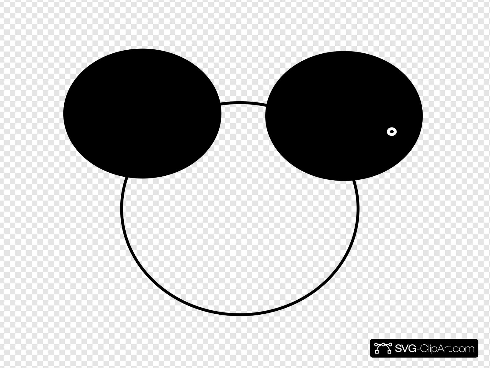 Mickey Mouse Drawing Pictures - Mickey Mouse Cartoon Drawings , Free  Transparent Clipart - ClipartKey