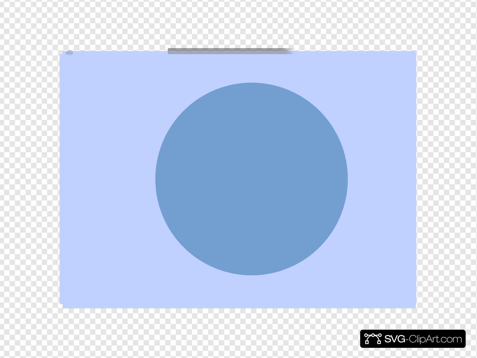 blue exit button 3 svg vector blue exit button 3 clip art svg clipart svg clipart