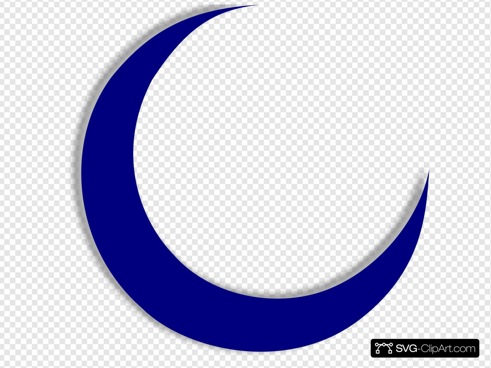 Yellow moon and stars illustration, Yellow Area Pattern, Crescent Moon,  angle, circle, crescent Moon Clipart png | PNGWing