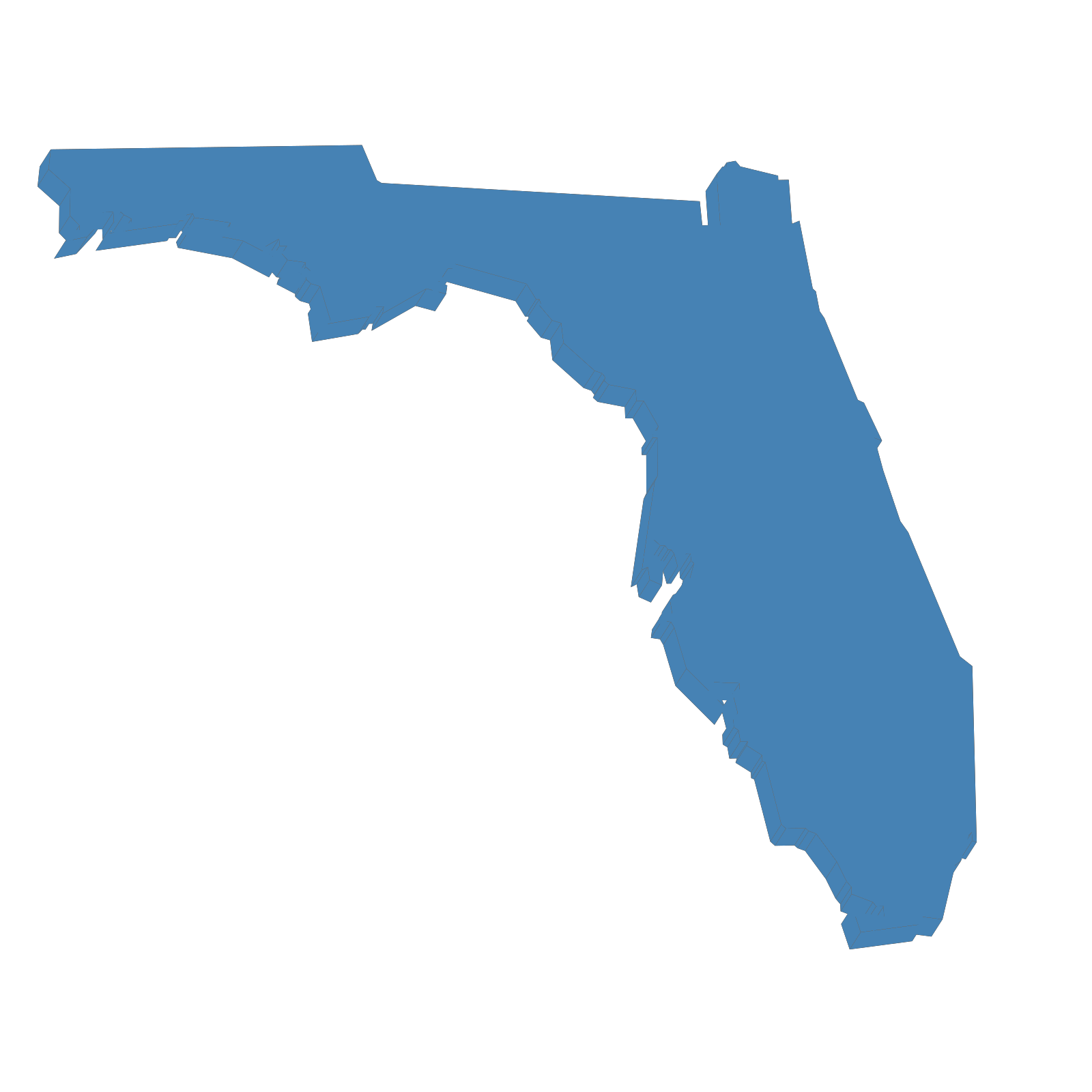 Florida Stock Illustrations. 9,429 Florida clip art images and royalty free  illustrations available to search from thousands of EPS vector clipart and  stock art producers.