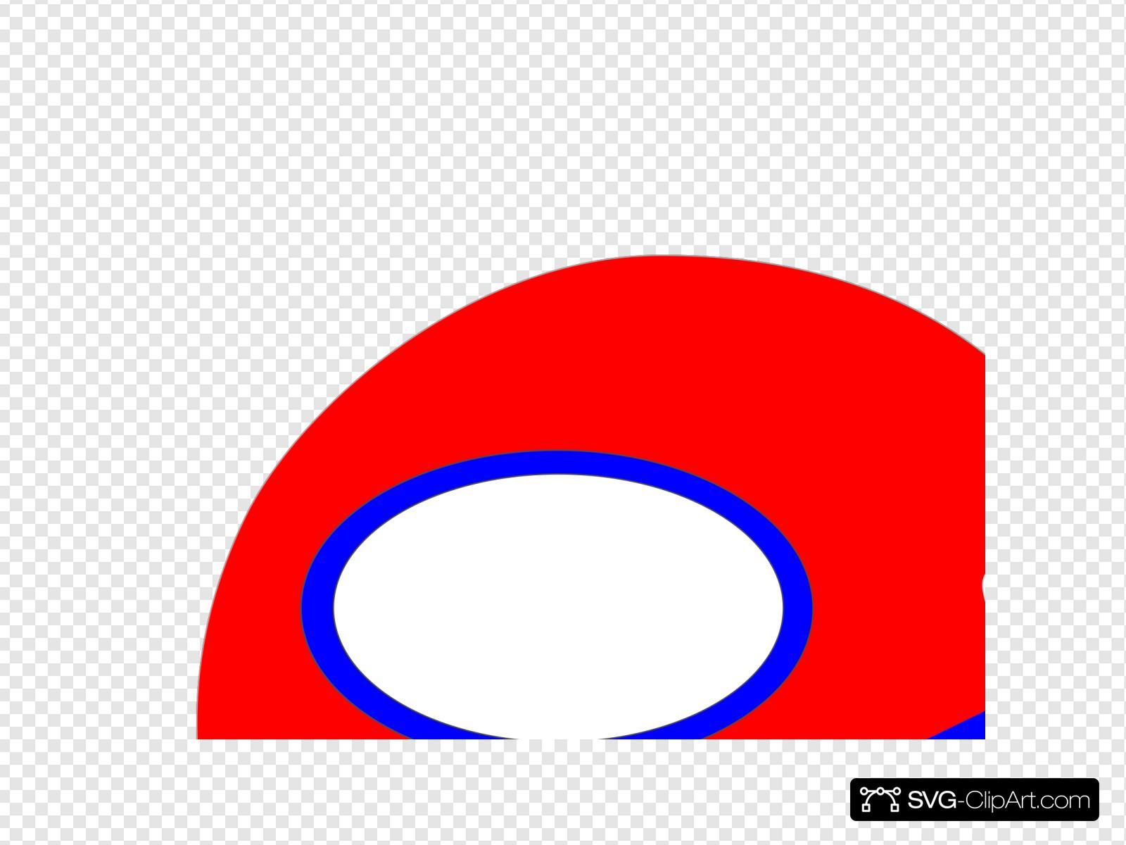 Football Helmet Nuts Svg Vector Football Helmet Nuts Clip Art Svg Clipart