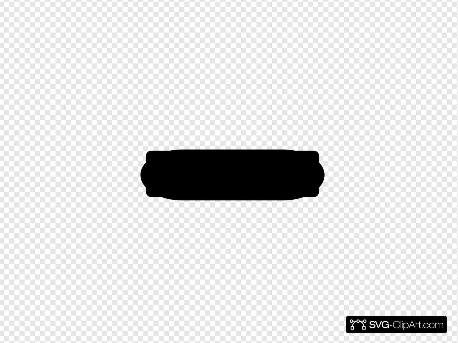 exit button png svg vector exit button png clip art svg clipart svg clipart