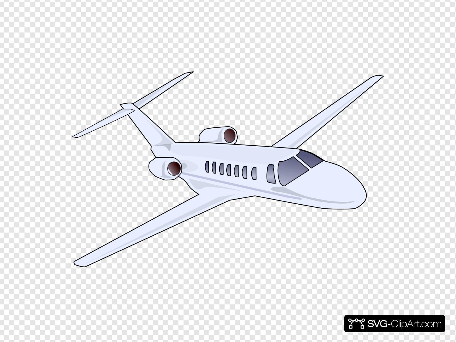 Aircraft Svg Vector Aircraft Clip Art Svg Clipart