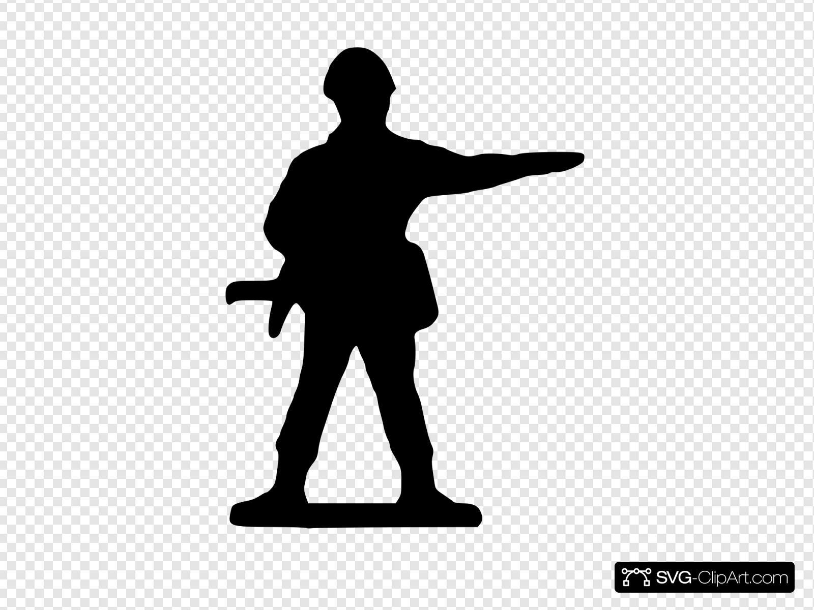 NURICH 80pcs Sword + Blaster Custom Weapon Set for Soldiers Mini Figures  SWAT Team Police to Fit Lego: Amazon.de: Spielzeug