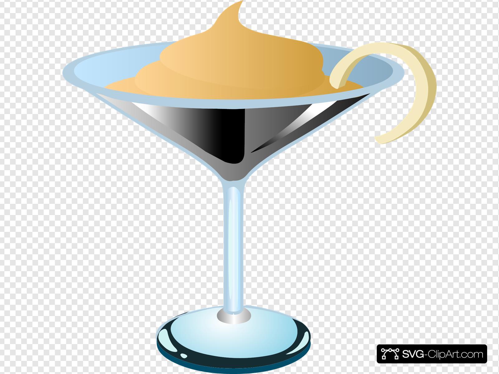 Beer Cartoon clipart - Cocktail, Beer, Martini, transparent clip art
