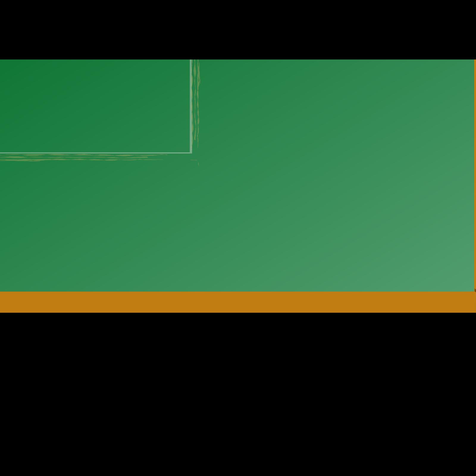 Blackboard Clip Art Icon And Svg Svg Clipart