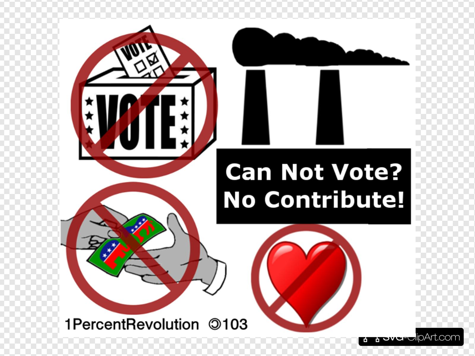 Free Voting Images, Download Free Clip Art, Free Clip Art on Clipart Library