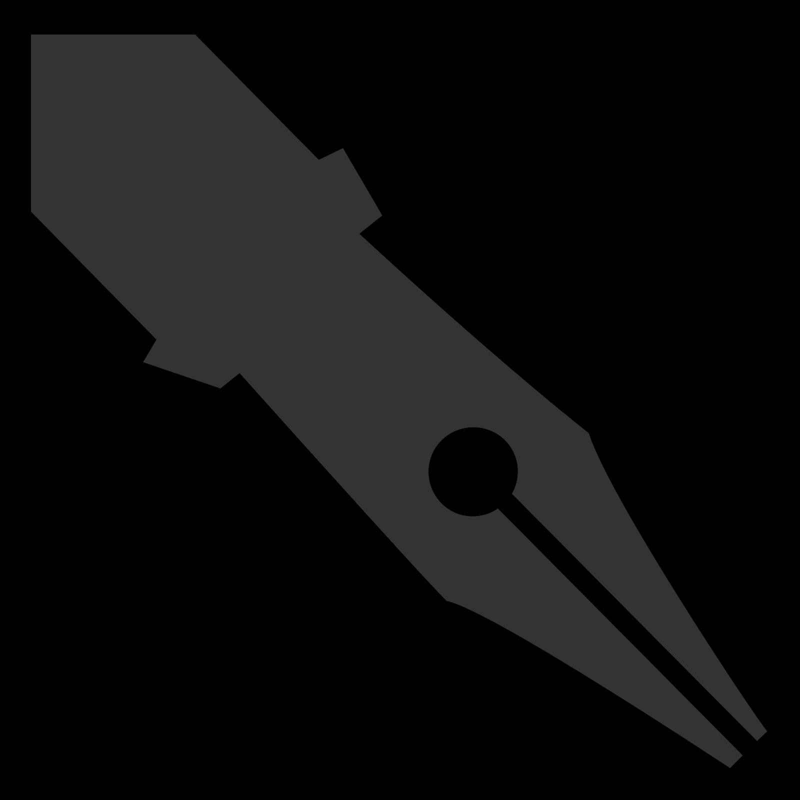 Tool Tip Clip Art at Clker.com - vector clip art online, royalty free &  public domain