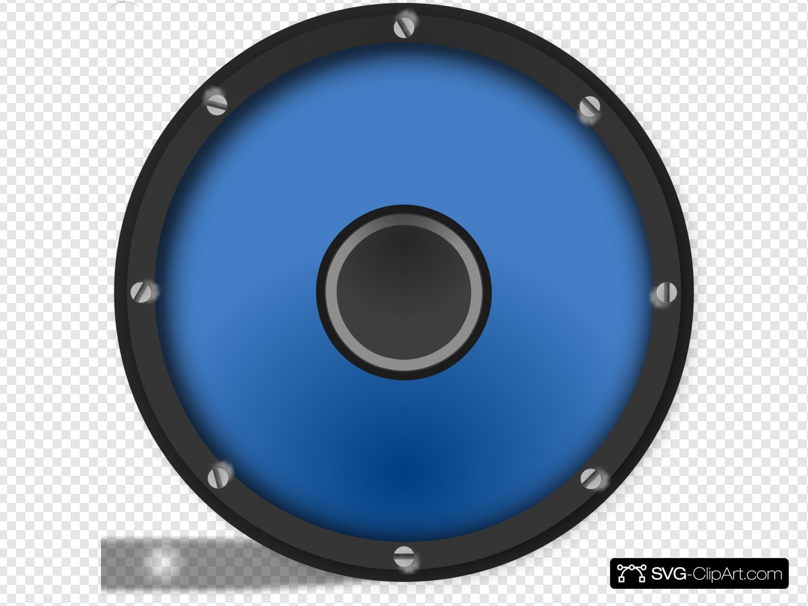 Volume Control Icon Png Clipart (#103087) - PinClipart