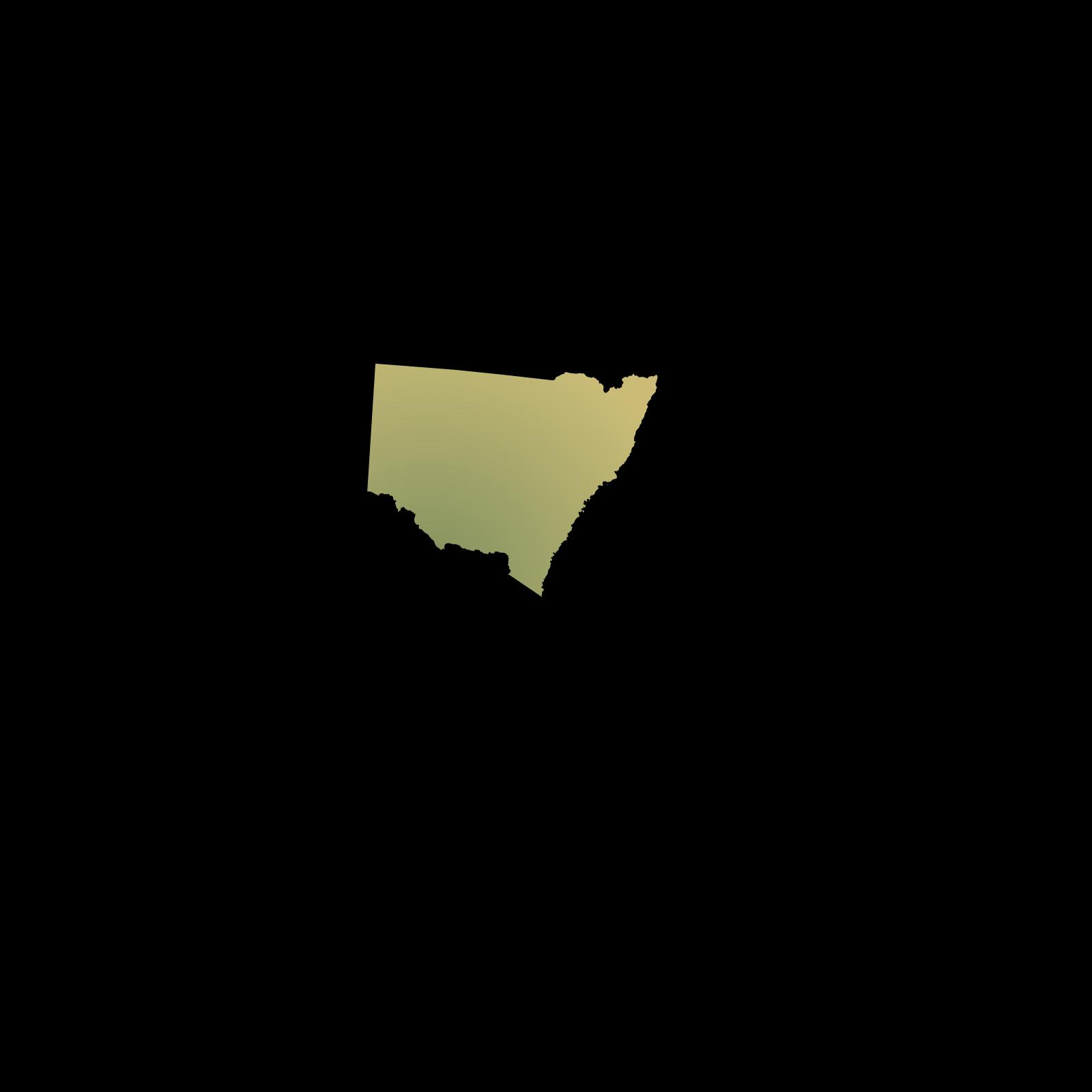 Australia Map Svg.Australian Maps Clip Art Icon And Svg Svg Clipart
