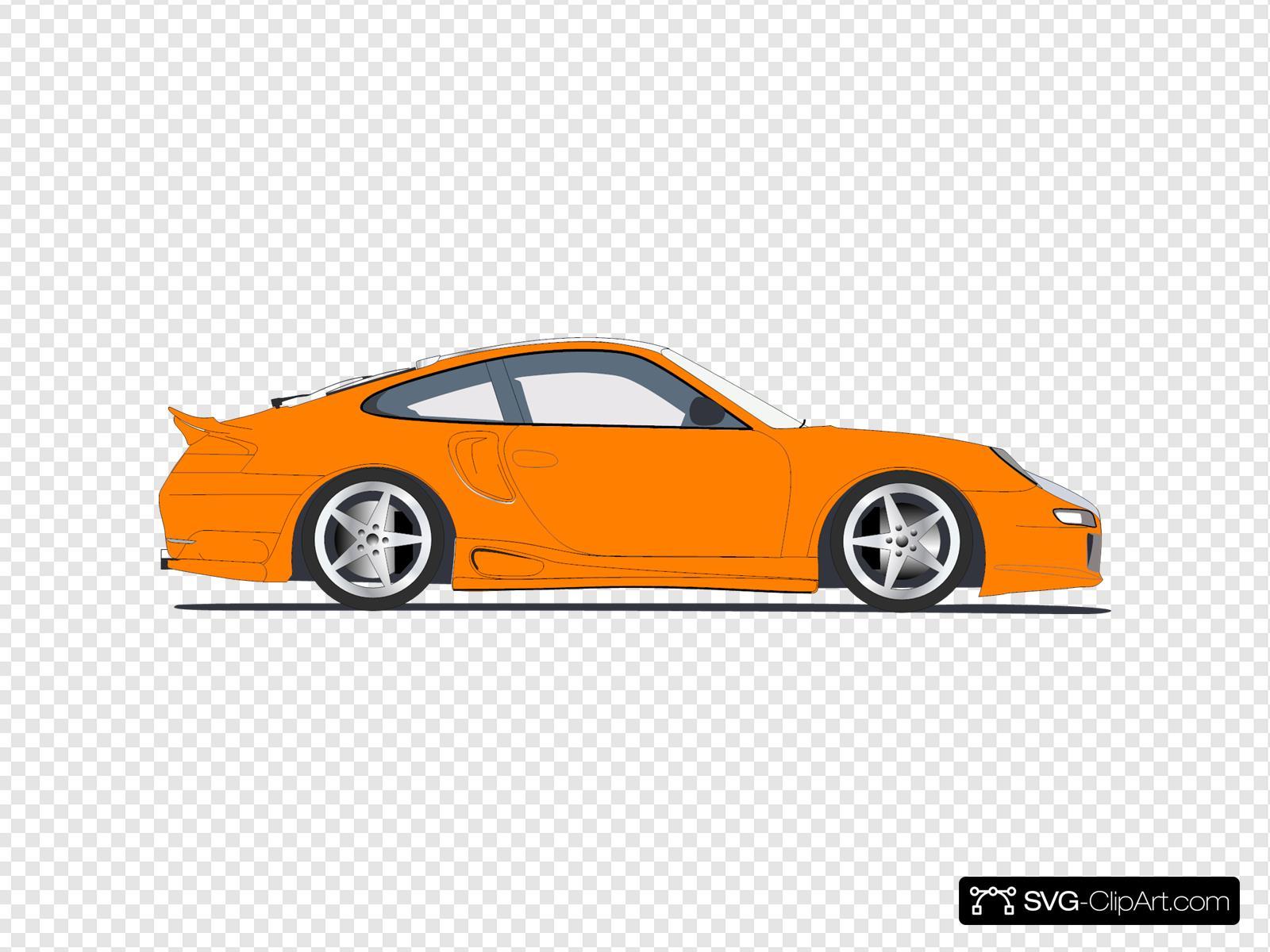 Dessin Animé Voiture De Sport Vecteurs libres de droits et plus d'images  vectorielles de Cartoon - iStock