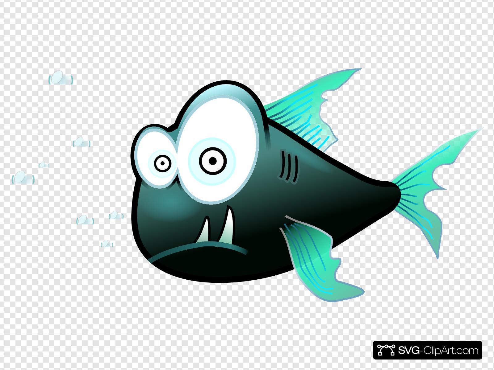 Scary Shark Stock Illustrations – 1,912 Scary Shark Stock Illustrations,  Vectors & Clipart - Dreamstime