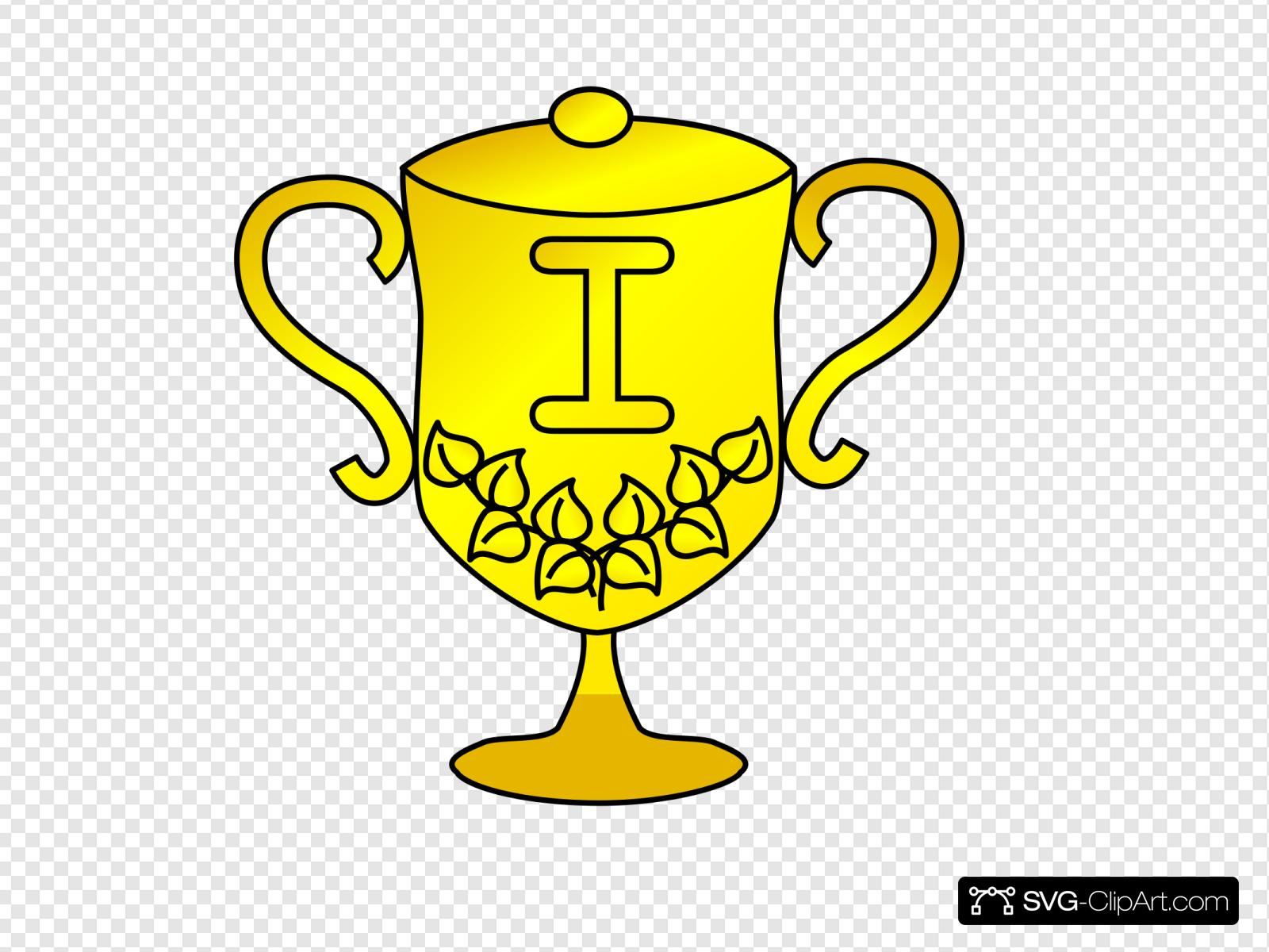 Trophy Stock Photography Award Clip Art - Trophies Cup Clip Art - Free  Transparent PNG Clipart Images Download