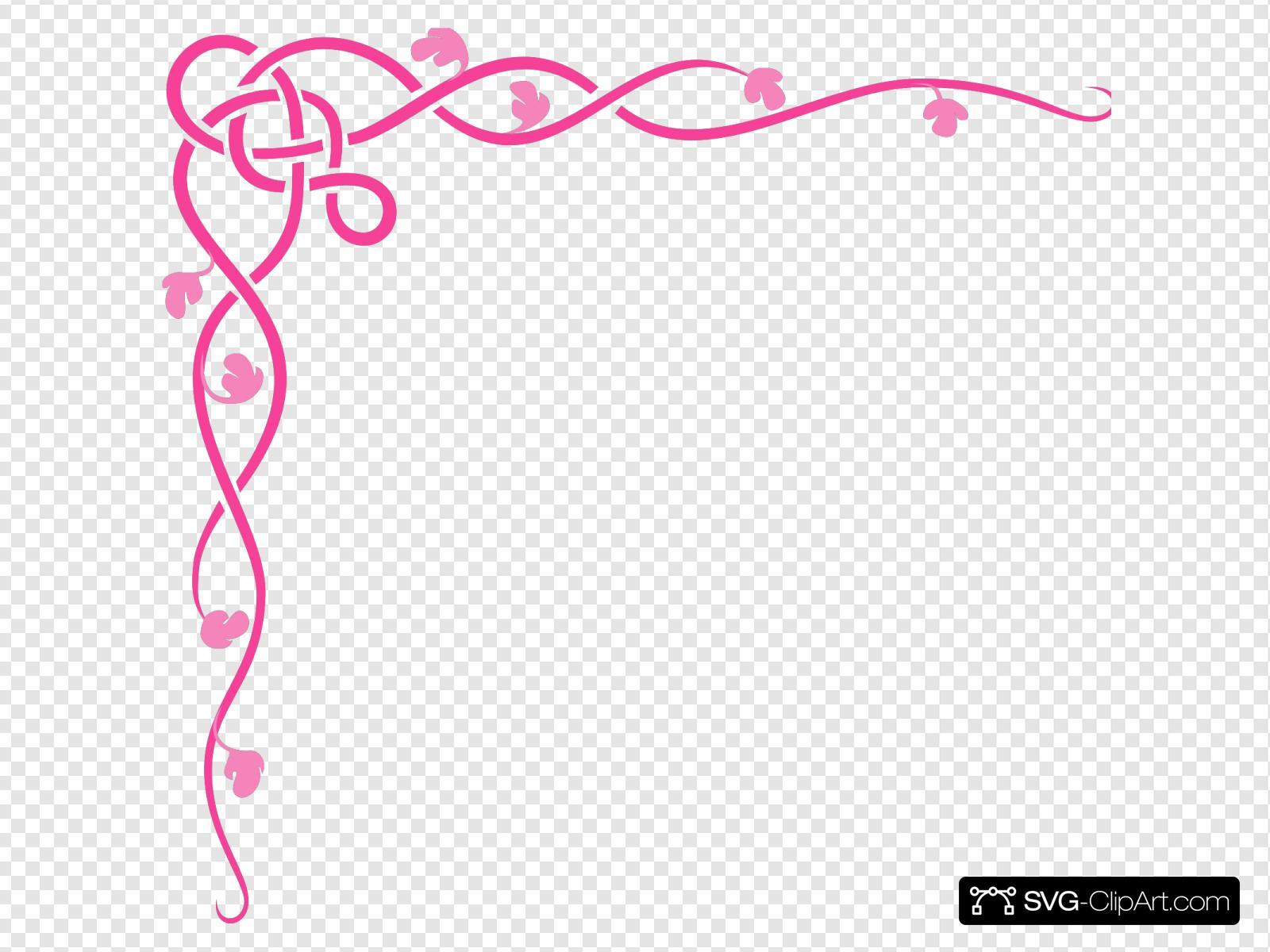Bordure Svg Vector Bordure Clip Art Svg Clipart