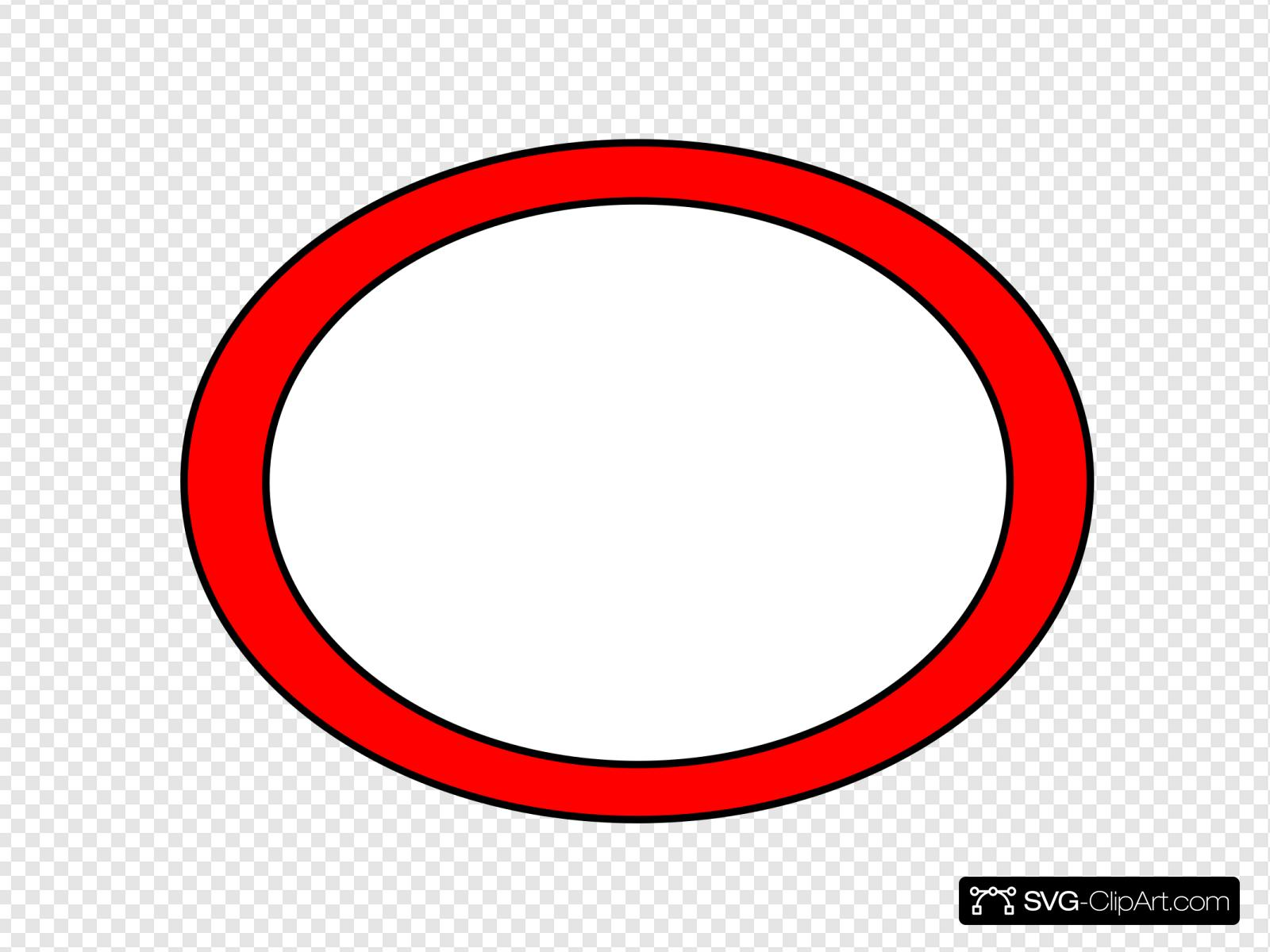 Red Border Pic Svg Vector Red Border Pic Clip Art Svg Clipart Pic svg has a very basic site, fairly clean and simple. svg clipart