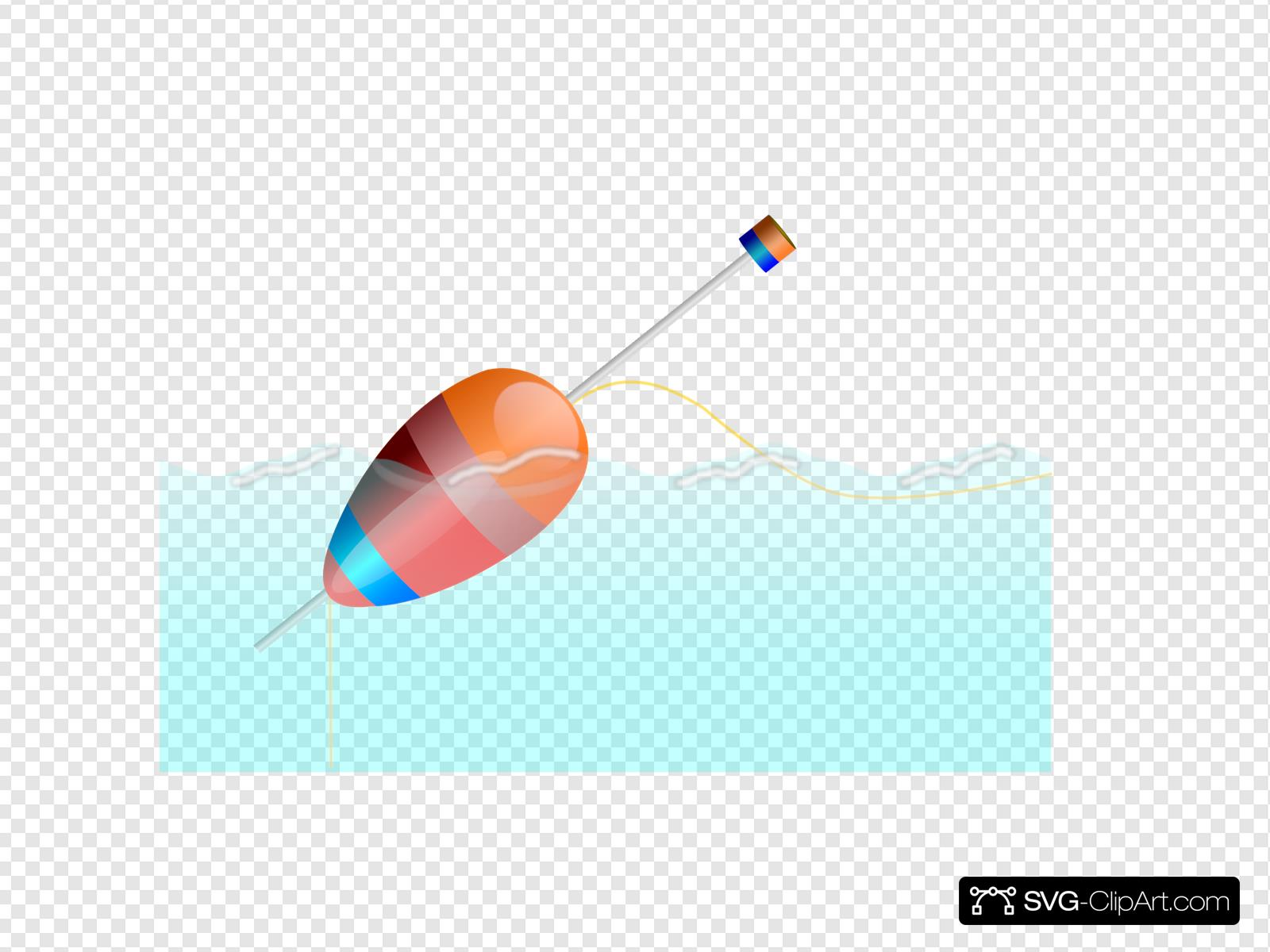 Download Fishing Lure Svg Vector Fishing Lure Clip Art Svg Clipart