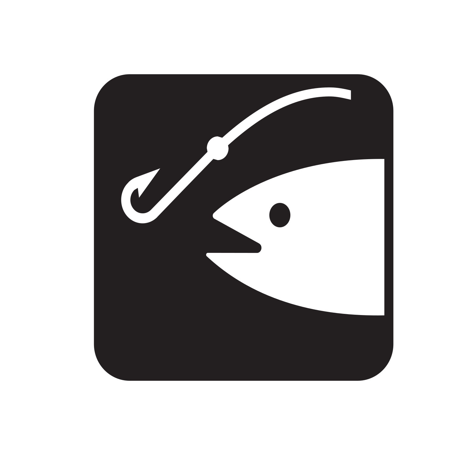 Download Fishing Svg Vector Fishing Clip Art Svg Clipart