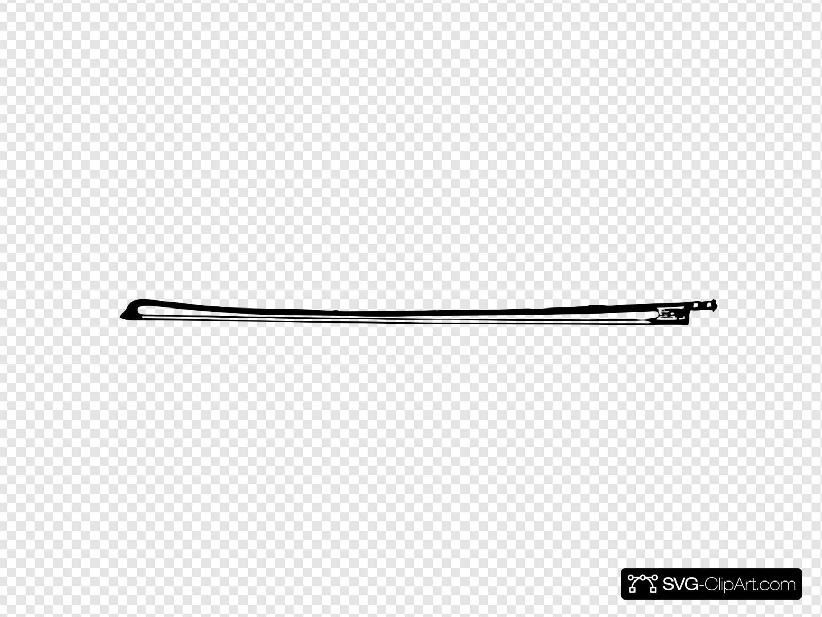 violin vector clip art | free vectors | UI Download