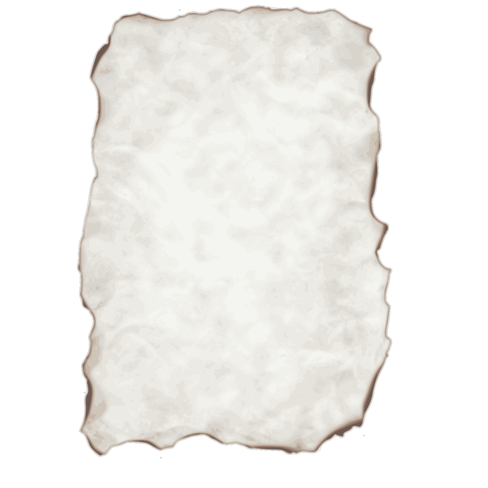 torn paper clipart png - Clip Art Library