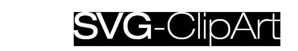 SVG Clip art