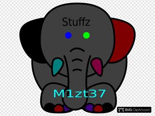 M1zt37