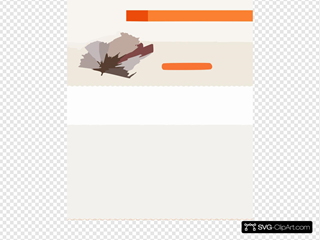 307 Print123 Print123 Website Design