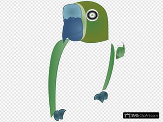 Martinix Bird