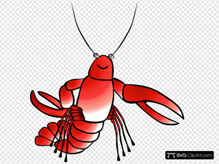Crawfish 1