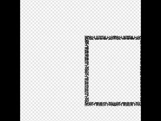Cool Frame