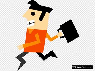 Designer Running