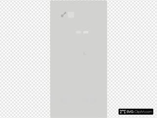Ip Icon 02 Snapshot E