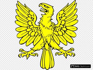 Eagle 24
