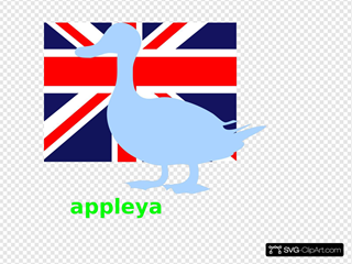 Appleyard Design
