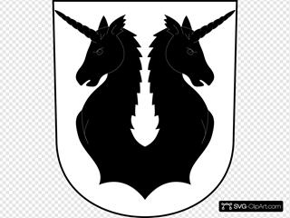 Wipp Mettmenstetten Coat Of Arms