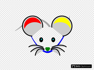 Mouse I View