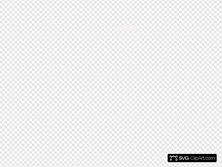 Ip Icon Sample Milky2