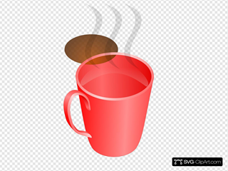 Rau A Cup Of Tea