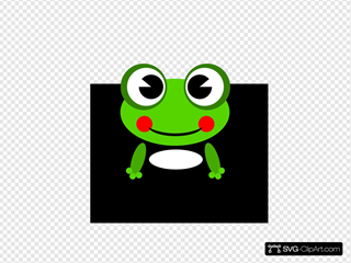 Frog 13