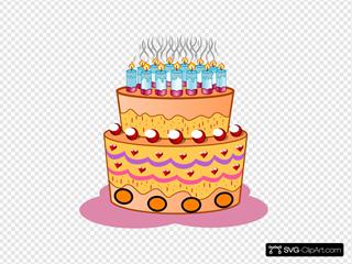Happybirthday Mbak Cantik
