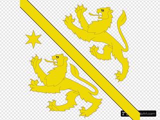 Wipp Andelfingen Coat Of Arms