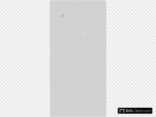 Ip Icon 02 Snapshot F