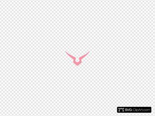Code Geass Symbol