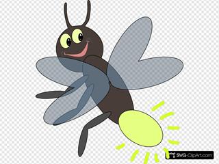 Lighting Bug