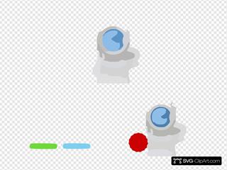 308 Minihimru Header Image Design For Minihimru