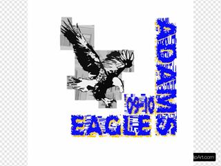 Adams Eagles