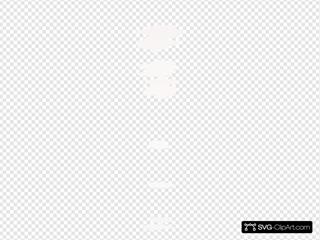 Pure Flat 2013 Wordprocessing Total Snapshot 40