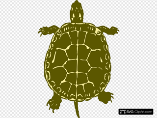 Animal SVG Clipart