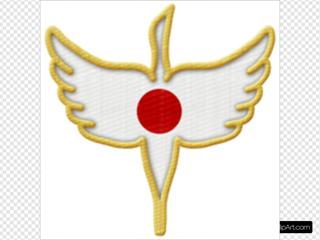 Japan Bird