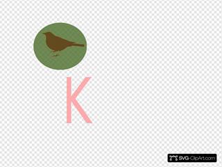 Kts Image